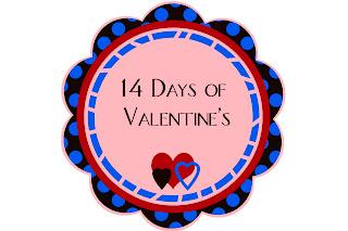 http://1.bp.blogspot.com/_VeotqRlNeRA/TUA9VsDoC3I/AAAAAAAABzE/oJh4WpvDPrc/s320/14+days+of+Valentines.jpg