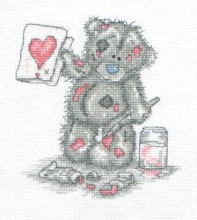 tattoos teddy Love - Design tattoos teddy