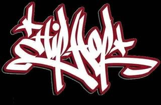 MOdern Graffiti Hip Hop