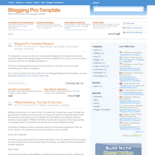 templates adsense, template for adsense, adsense template, template 3 column, template 4 column, template simple, templates blogspot, template blogger