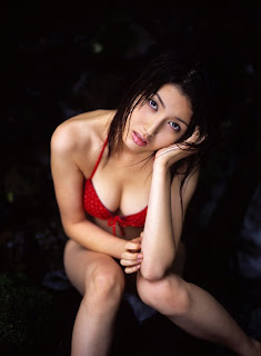 korean girls,girls korea,girls korean,,japan girls asia,sexy body girls,korean sexy girls, korea girl,sexy girl body korea,korea beautifull girls