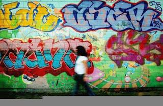 graffiti alphabet letters full color,graffiti alphabet letter