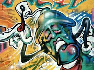 alphabet new graffiti buble,tag alphabet graffiti,graffiti alphabet buble,how to create my name in graffiti
