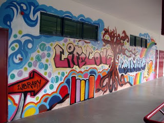 graffiti schol styles child - graffiti art school,graffiti art buble,graffiti art letters,graffiti art alphabet
