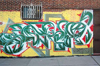 my name in graffiti - how to create my nam in graffiti,graffiti my name, graffiti in letters,graffiti creator