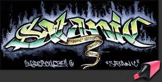 digital dynamic 3d graffiti styles buble - dinyamic green styles,green 3d graffiti styles,green alphabet 3d,digital 3d green alphabet