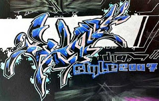 tag blue graffiti art alphabet fonts buble light,graffiti fonts buble, graffiti art light,graffiti tag alphabet,tagging graffiti fonts