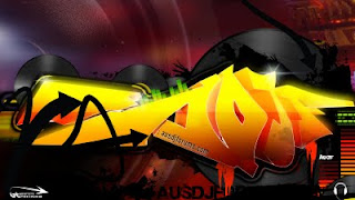 australian dj forums yellow graffiti digital  alphabet style creator,yellow graffiti letters alphabet,letters alphabet style