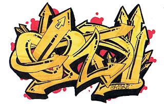 alphabet style,graffiti letters fonts,graffiti fonts style