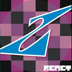 alphabet letters Z design