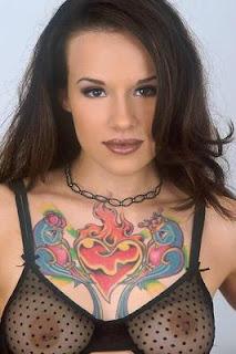 tattoos birds for girls