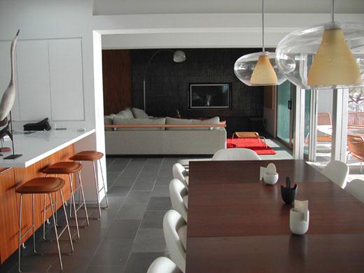 Home Design Small House Interior Design Modern Design Ideas