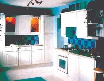 Interior Design November 2010