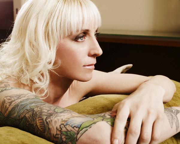 arm tattoos for girls. Arm Tattoos for Girls quot; Star,