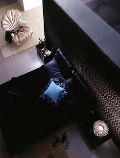contemporary ideas bedroom interior design