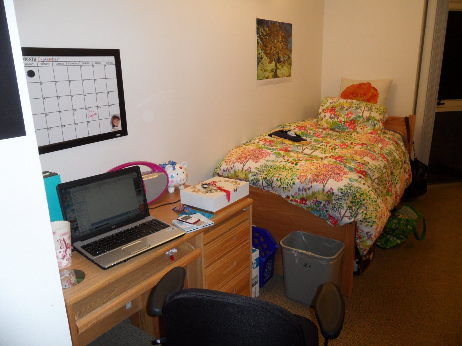 Ucsd Sixth College Dorms The gallery for -->...