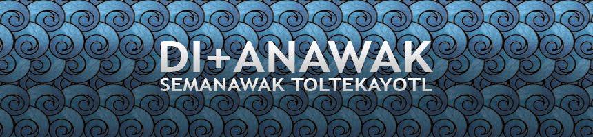 Di+Anawak