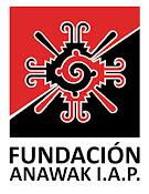 Fundación Anawak