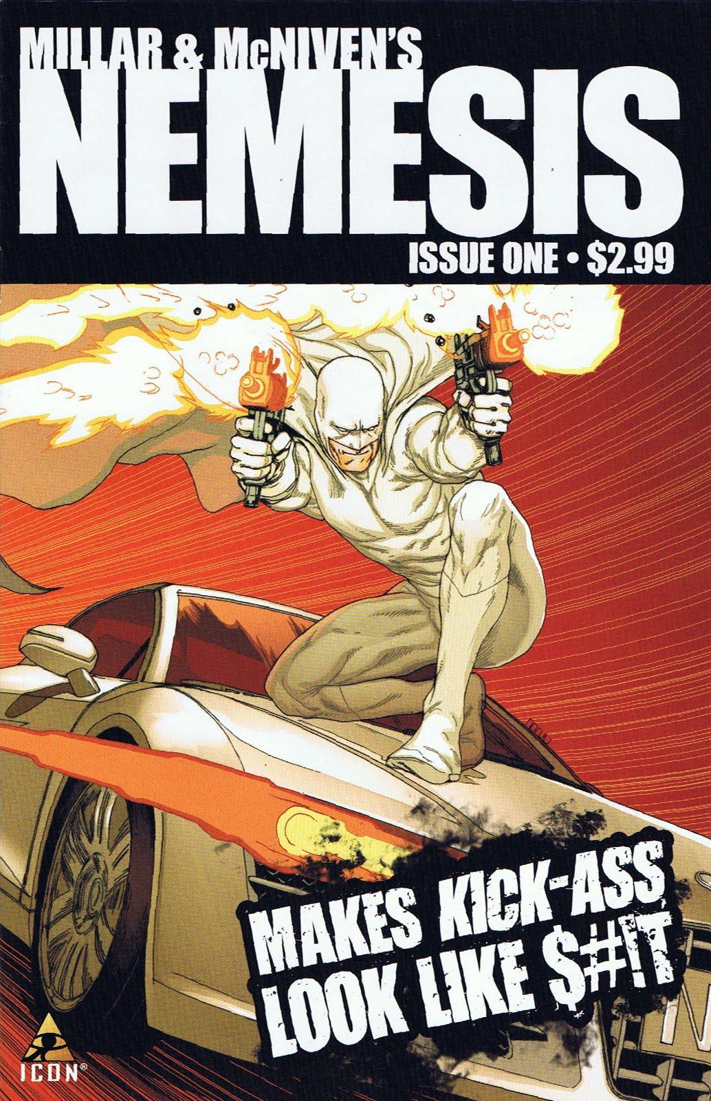 Nemesis+1+cover.jpg