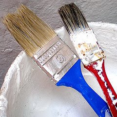 decoracion de banos   decoracion de recamaras   decoracion de cocinas