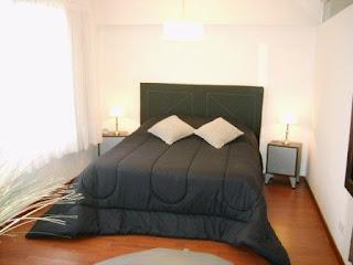 decoracion de interiores y   decoracion habitaciones   decoracion casa
