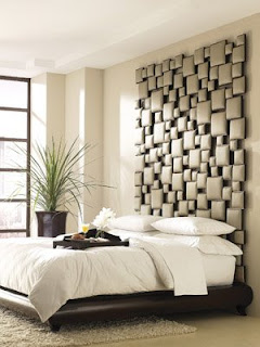 decoracion de interiores fotos   juegos de decoracion de casas   decoracion de interiores de casas