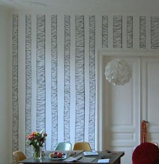 fotos de decoracion de interiores   decoracion de casas de campo   decoracion de casas rusticas