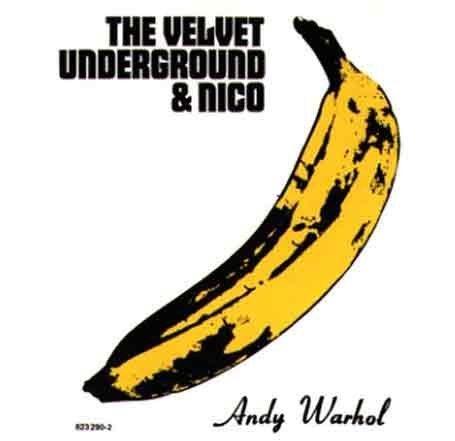 http://1.bp.blogspot.com/_VfBOlZlVFIQ/TS3ChxBaXYI/AAAAAAAAAPc/ifSw6ZTfEeQ/s1600/album-the-velvet-underground-the-velvet-underground-nico.jpg