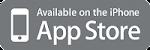 App Store で購入(85円)