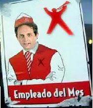 Gracias Ernesto ...