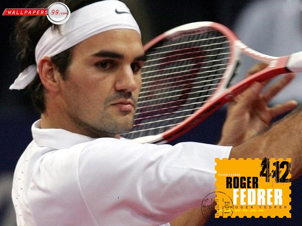 http://1.bp.blogspot.com/_VfNAl-oZSNM/TMbHBhIaoNI/AAAAAAAAF5U/TV32pX2rEV0/s1600/Roger_Federer_9339.jpg