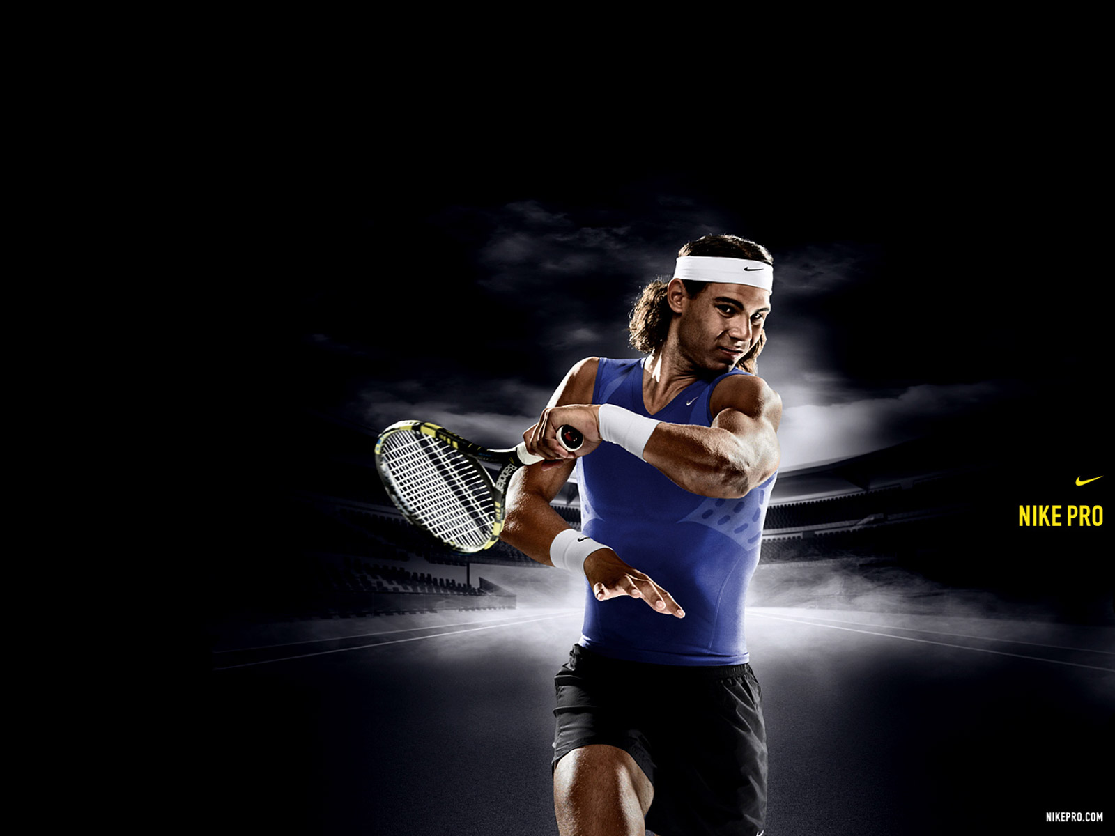 all image wallpapers: rafael nadal wallpaper pack 1