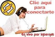 FM 107.1 La Voz del Pueblo
