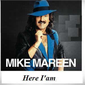 ..u ovom trenu slušam.... Mike%2BMareen%2B...%2Bgh_mareen