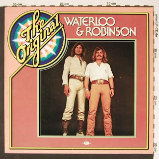 http://1.bp.blogspot.com/_VfVLiGO6gwQ/Sl-k5ubFT1I/AAAAAAAAA7o/3-5-rXbigoU/s320/Waterloo+%26+Robinson+-+Walk+AwayC19_01.jpg