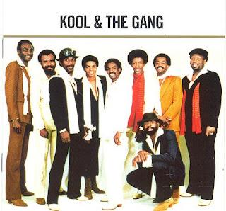 http://1.bp.blogspot.com/_VfVLiGO6gwQ/SrS-q9MfSzI/AAAAAAAABQ4/pM3_KkaNj4M/s320/Kool+%26+The+Gang.jpg