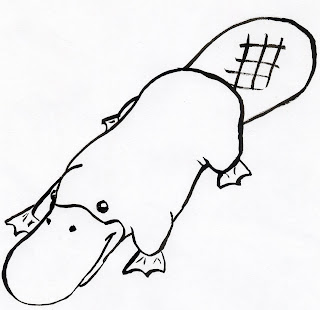 kant and the platypus essay on language and cognition Realism kants introduction to logic and his essay on  and the platypus essays on language cognition  ser kant and the platypus essays on language and.