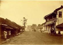 suryakencana bogor 1875