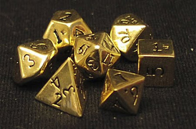goldgadgets12.jpg