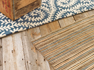 Dash & Albert Rugs Are Here!