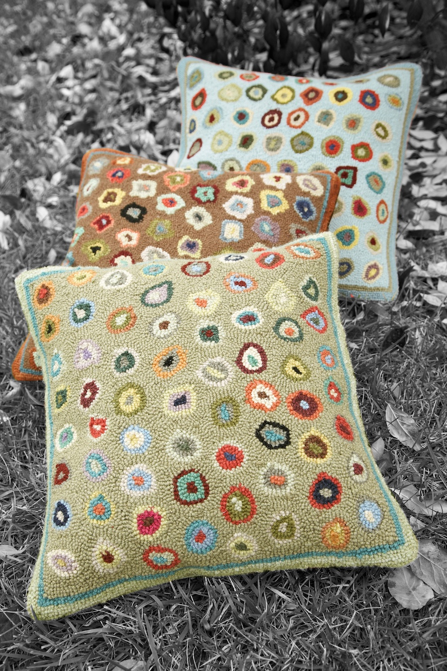 Pearson company dash and albert rugs pillow throws totes for Dash and albert blanket