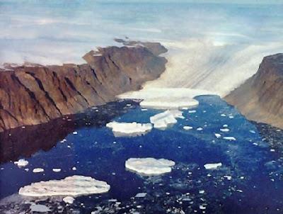 liquid ice, shrinking glaciers, liuqid glaciers,melting glaciers,ice glaciers,alaskan glaciers,valley glaciers,glacier wallpaper