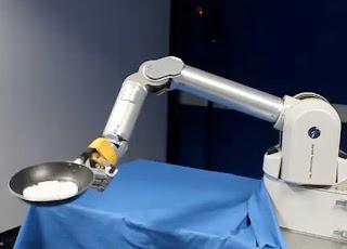 robot service, robot hospital