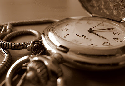 timepiece, science machine, time machine, old watch