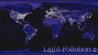 light pollution law, cirizens, czech astromer, jan hollan, czech republic law, czech republic pollution law