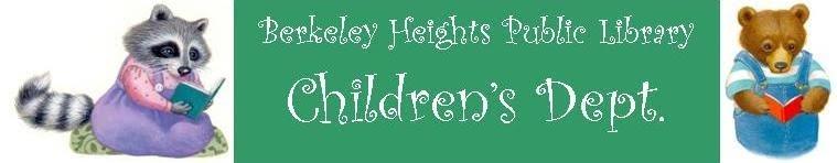 BHPL Kids