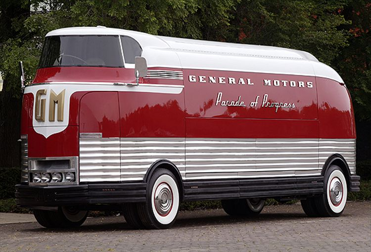 general motors truck colors autos post. Cars Review. Best American Auto & Cars Review