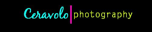 Ceravolo Photography