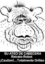 GALERÍA DE TROLLS