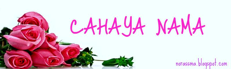 ♥♥♥c@h@y@ n@m@♥♥♥
